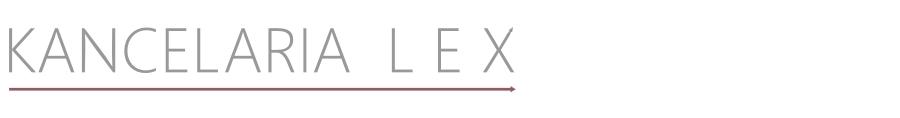 Kancelaria LEX